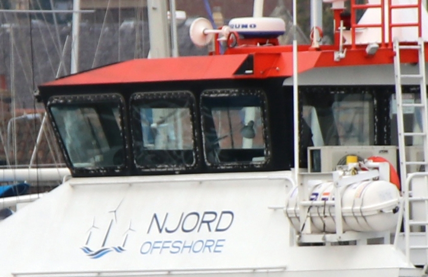 nord-closeup
