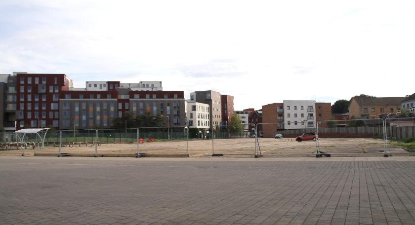 empty car park.jpg