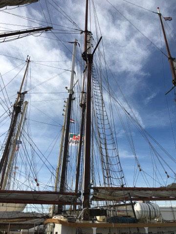 ships3